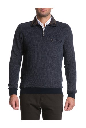 Pierre Cardin Luigi Sweatshirt