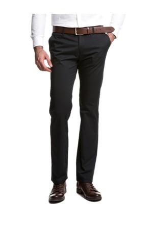 Pierre Cardin Changer Pantolon