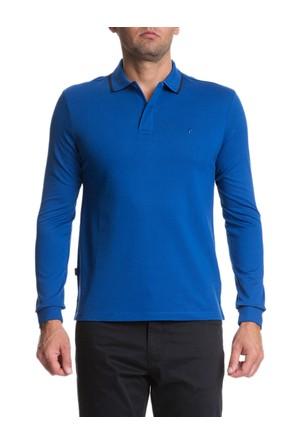 Pierre Cardin Crack Sweatshirt