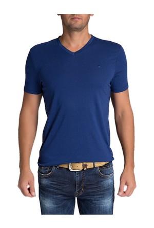 Pierre Cardin Ocean Lacivert T-Shirt