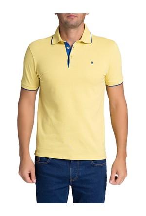 Pierre Cardin Way T-Shirt