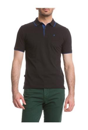 Pierre Cardin Way-R T-Shirt