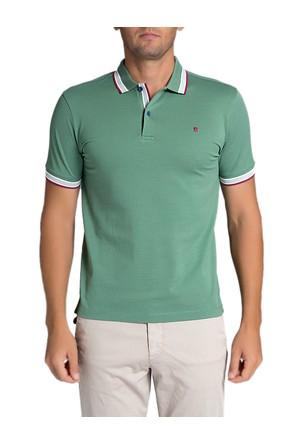 Pierre Cardin Clark T-Shirt