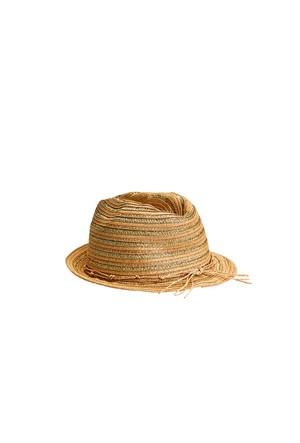 Coquet Accessories Fötr Şapka