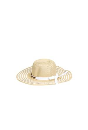 Coquet Accessories Melon Şapka