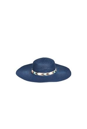 Coquet Accessories Summer Şapka