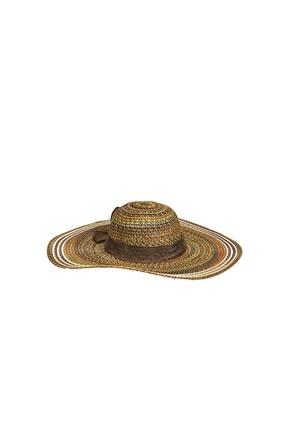 Coquet Accessories Eastern Şapka