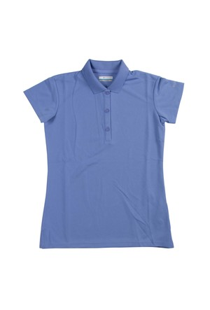 Columbia Fl6087-429 Mavi Kadın T-Shirt