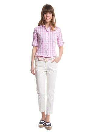 U.S. Polo Assn. Lima5Y Kadın Spor Pantolon