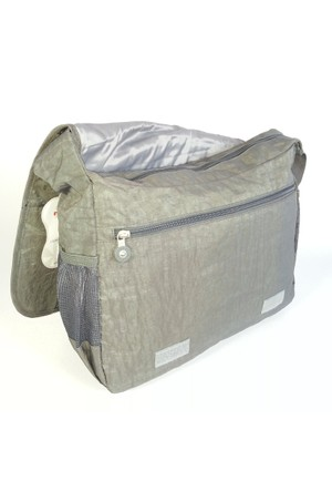 Moda Çanta Impertex Postacı Çantası