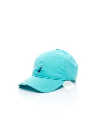 Nautica Şapka H61000.4Ub