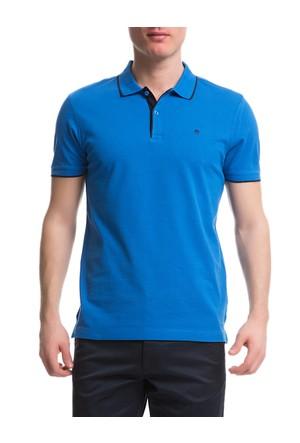 Pierre Cardin Erkek Way T-Shirt