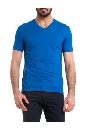 Pierre Cardin Ocean Erkek T-Shirt