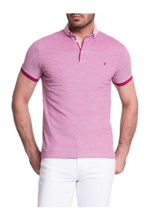 Pierre Cardin Bovisa Erkek T-Shirt