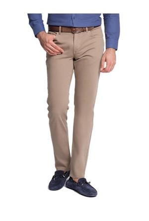 Pierre Cardin Erkek Denim Pantolon Fact 50148972-VR052
