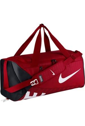 Nike Alpha Adapt Crossbody Erkek Spor Çanta BA5182-687