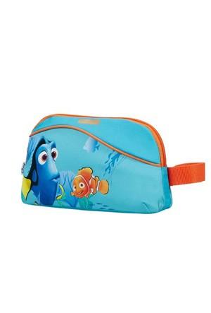 American Tourister New Wonder - El Çantası Dory-Nemo Fantastic