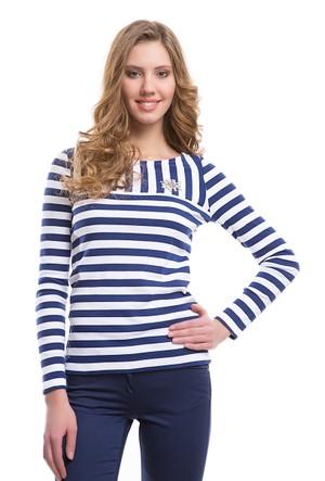U.S. Polo Assn. Brisa Kadın Sweatshirt