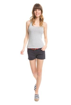 U.S. Polo Assn. Kyla5Y Kadın Pantolon