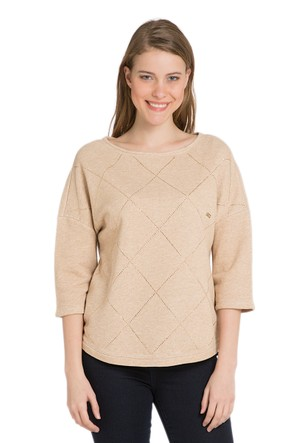 U.S. Polo Assn. Tait Kadın Sweatshirt