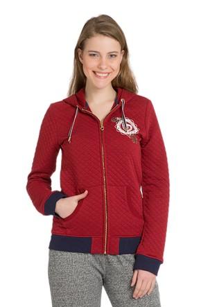 U.S. Polo Assn. Timmy Kadın Sweatshirt