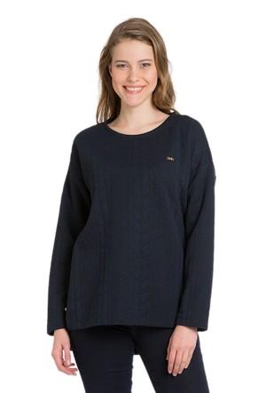 U.S. Polo Assn. Tosbi Kadın Sweatshirt