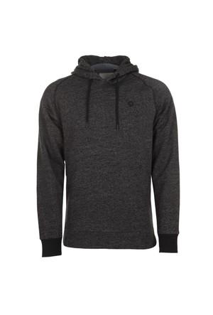 Jack&Jones Erkek Sweatshirt 12110164