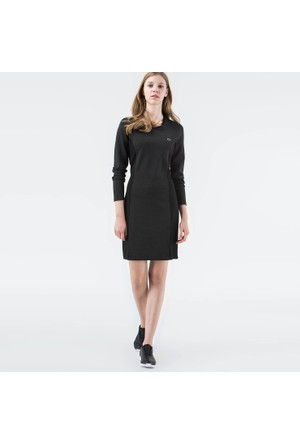 Lacoste Elbise Ef1747.47G