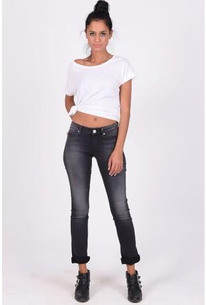 Twenty Three Denim Jeans 7901