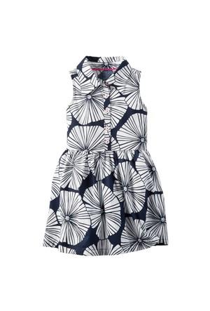 Carter's Küçük Kız Çocuk Elbise 271G087