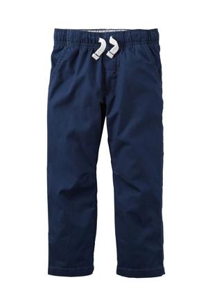 Carter's Küçük Erkek Çocuk Pantolon 248G291