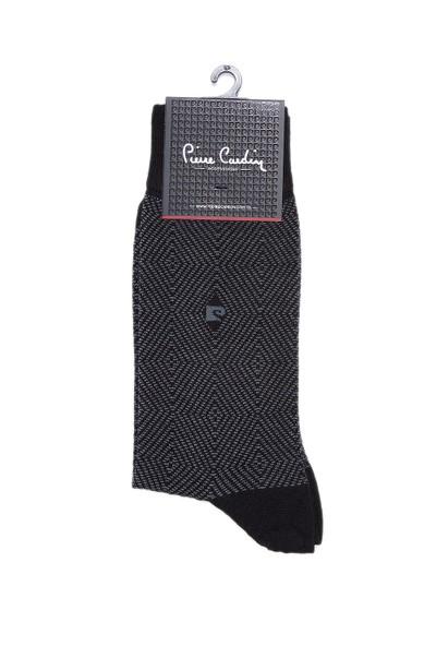Pierre Cardin Erkek Bambu Çorap