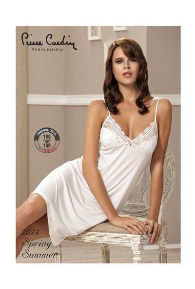 PCK5006 Pierre Cardin Gecelik & Sabahlık Takımı PCK5006 005