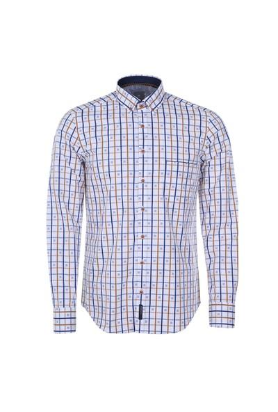 Perfetto Gömlek Erkek Uk Gömlek 1890095