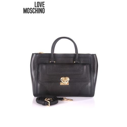 Love Moschino Kadın Çanta Jc4074Pp12Lı1