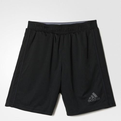 Adidas AP1252 UFB SHO Y Çocuk Şort