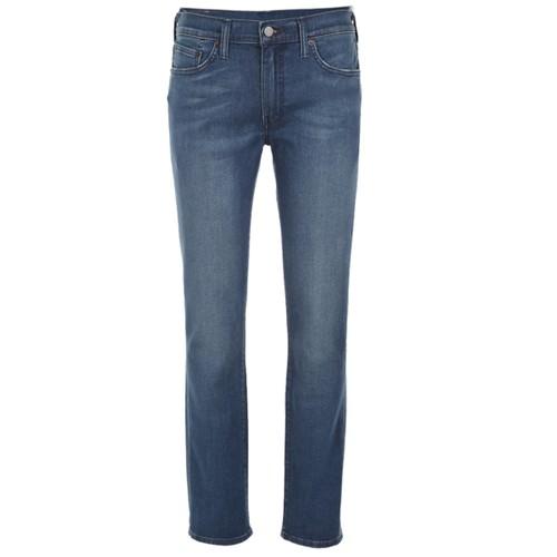 Levis Jeans Erkek Kot Pantolon 045112093