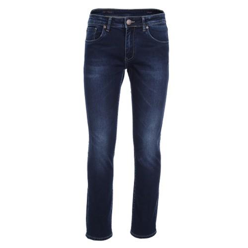 İstanbul Woo Jeans Erkek Kot Pantolon 6Kwe1070713