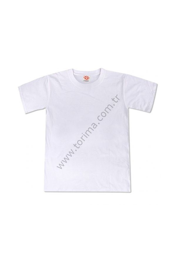 Torima Kids T-Shirt for Sublimation Printing