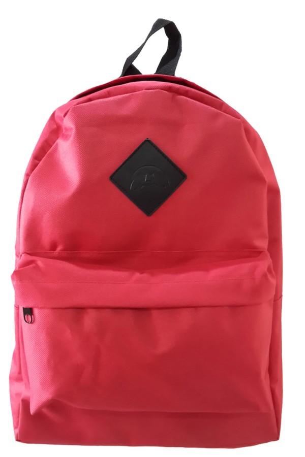 Abalone - Unisex Backpack (28 Lt)