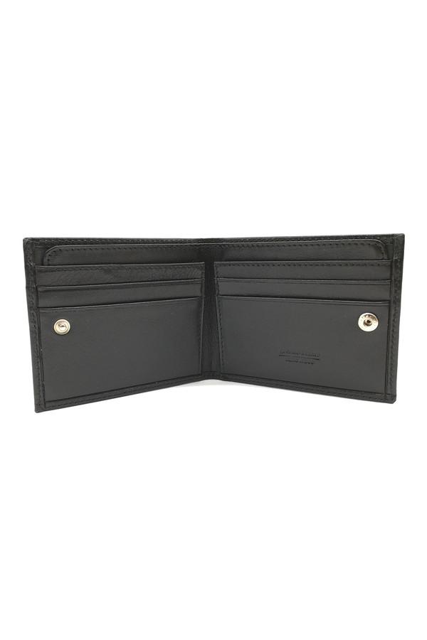Bond Men's Leather Wallet 196-1