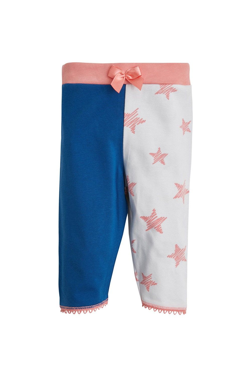 Soobe Girls Printed Pajama