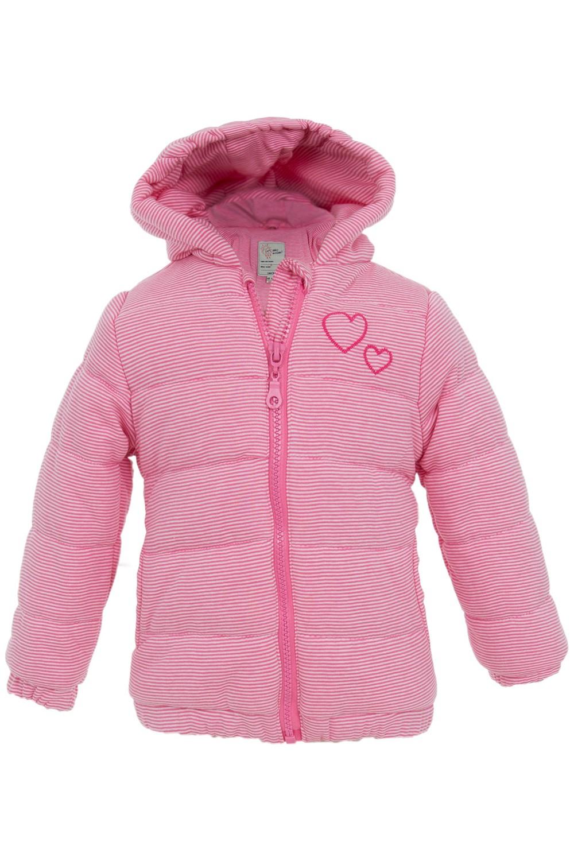 Soobe Kids' Striped Jacket