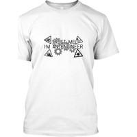 XukX Mühendis T-Shirt – 3