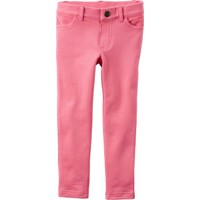 Carter's Küçük Kız Çocuk Pantolon 258G313
