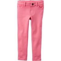 Carter's Kız Çocuk Pantolon 278G313