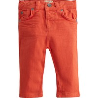 Soobe Red Fox Pantolon Portakal 12 - 15 Ay
