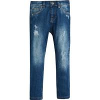 Soobe Fashion Monster Denim Pantolon 1 Yaş