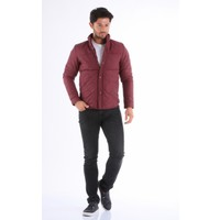 Phazz Brand 1118-Bordo Mont