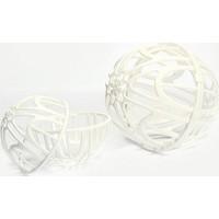 Nbb 12202 Beyaz Sütyen Yıkama Topu